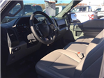 2018 F-150 Regular Cab 4x4,  Pickup #184103 - photo 6