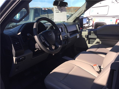 2018 F-150 Super Cab 4x4 Pickup #184104 - photo 6