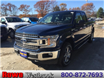 2018 F-150 Super Cab 4x4 Pickup #184174 - photo 1