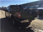 2018 F-150 Super Cab 4x4 Pickup #184174 - photo 2