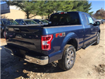 2018 F-150 Super Cab 4x4 Pickup #184174 - photo 3