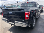 2018 F-150 Super Cab 4x4, Pickup #184177 - photo 2