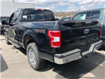 2018 F-150 Super Cab 4x4, Pickup #184177 - photo 3