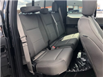 2018 F-150 Super Cab 4x4, Pickup #184177 - photo 6