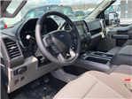 2018 F-150 Super Cab 4x4, Pickup #184177 - photo 8