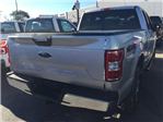 2018 F-150 Super Cab 4x4, Pickup #184179 - photo 4