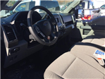 2018 F-150 Super Cab 4x4, Pickup #184179 - photo 6