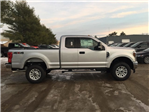 2018 F-350 Super Cab 4x4 Pickup #184226 - photo 2