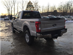 2018 F-350 Super Cab 4x4, Pickup #184226 - photo 4