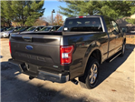 2018 F-150 Super Cab 4x4, Pickup #184241 - photo 3