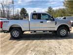 2018 F-350 Super Cab 4x4, Pickup #184251 - photo 3