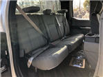 2018 F-350 Super Cab 4x4, Pickup #184251 - photo 8
