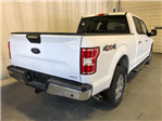 2018 F-150 SuperCrew Cab 4x4,  Pickup #184373 - photo 2