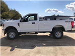 2018 F-250 Regular Cab 4x4, Pickup #184472 - photo 4