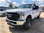 2018 F-250 Regular Cab 4x4, Pickup #184472 - photo 5