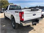 2018 F-250 Regular Cab 4x4,  Pickup #184473 - photo 3