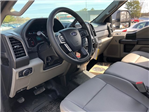2018 F-250 Regular Cab 4x4,  Pickup #184473 - photo 8