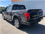 2018 F-150 SuperCrew Cab 4x4,  Pickup #184516 - photo 3
