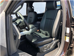 2018 F-150 SuperCrew Cab 4x4,  Pickup #184516 - photo 7