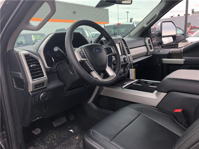 2018 F-250 Crew Cab 4x4, Pickup #184580 - photo 10