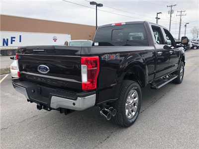 2018 F-250 Crew Cab 4x4, Pickup #184580 - photo 2