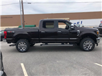 2018 F-250 Crew Cab 4x4, Pickup #184580 - photo 3
