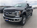 2018 F-250 Crew Cab 4x4, Pickup #184580 - photo 5
