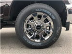 2018 F-250 Crew Cab 4x4, Pickup #184580 - photo 6