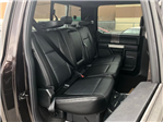 2018 F-250 Crew Cab 4x4, Pickup #184580 - photo 8