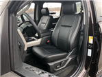 2018 F-250 Crew Cab 4x4, Pickup #184580 - photo 9