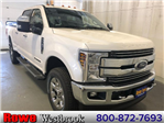 2018 F-250 Crew Cab 4x4,  Pickup #184596 - photo 1