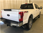 2018 F-250 Crew Cab 4x4,  Pickup #184596 - photo 2