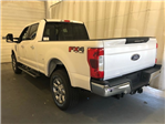 2018 F-250 Crew Cab 4x4,  Pickup #184596 - photo 4