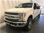 2018 F-250 Crew Cab 4x4,  Pickup #184596 - photo 5