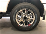 2018 F-250 Crew Cab 4x4,  Pickup #184596 - photo 6