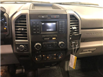 2018 F-250 Crew Cab 4x4,  Pickup #184649 - photo 10
