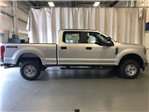 2018 F-250 Crew Cab 4x4,  Pickup #184649 - photo 3