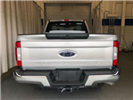 2018 F-250 Crew Cab 4x4,  Pickup #184649 - photo 4