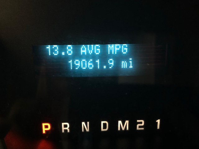2014 F-150 Regular Cab 4x4, Pickup #184692B - photo 16