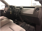 2014 F-150 Regular Cab 4x4, Pickup #184692B - photo 12