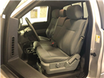 2014 F-150 Regular Cab 4x4, Pickup #184692B - photo 13