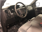 2014 F-150 Regular Cab 4x4, Pickup #184692B - photo 14