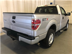2014 F-150 Regular Cab 4x4, Pickup #184692B - photo 2