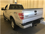 2014 F-150 Regular Cab 4x4, Pickup #184692B - photo 4