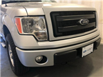 2014 F-150 Regular Cab 4x4, Pickup #184692B - photo 7