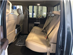 2018 F-150 SuperCrew Cab 4x4,  Pickup #184773 - photo 12