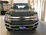 2018 F-150 SuperCrew Cab 4x4,  Pickup #184773 - photo 7