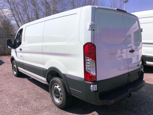 2018 Transit 250 Low Roof, Cargo Van #189038 - photo 5