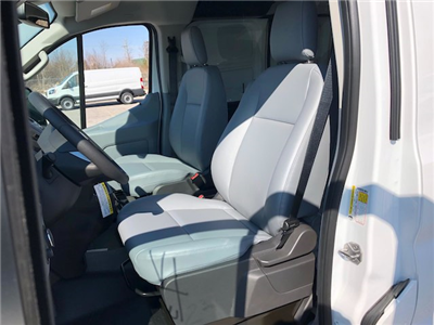 2018 Transit 250 Low Roof, Cargo Van #189039 - photo 10