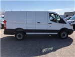 2018 Transit 250 Low Roof, Cargo Van #189039 - photo 3